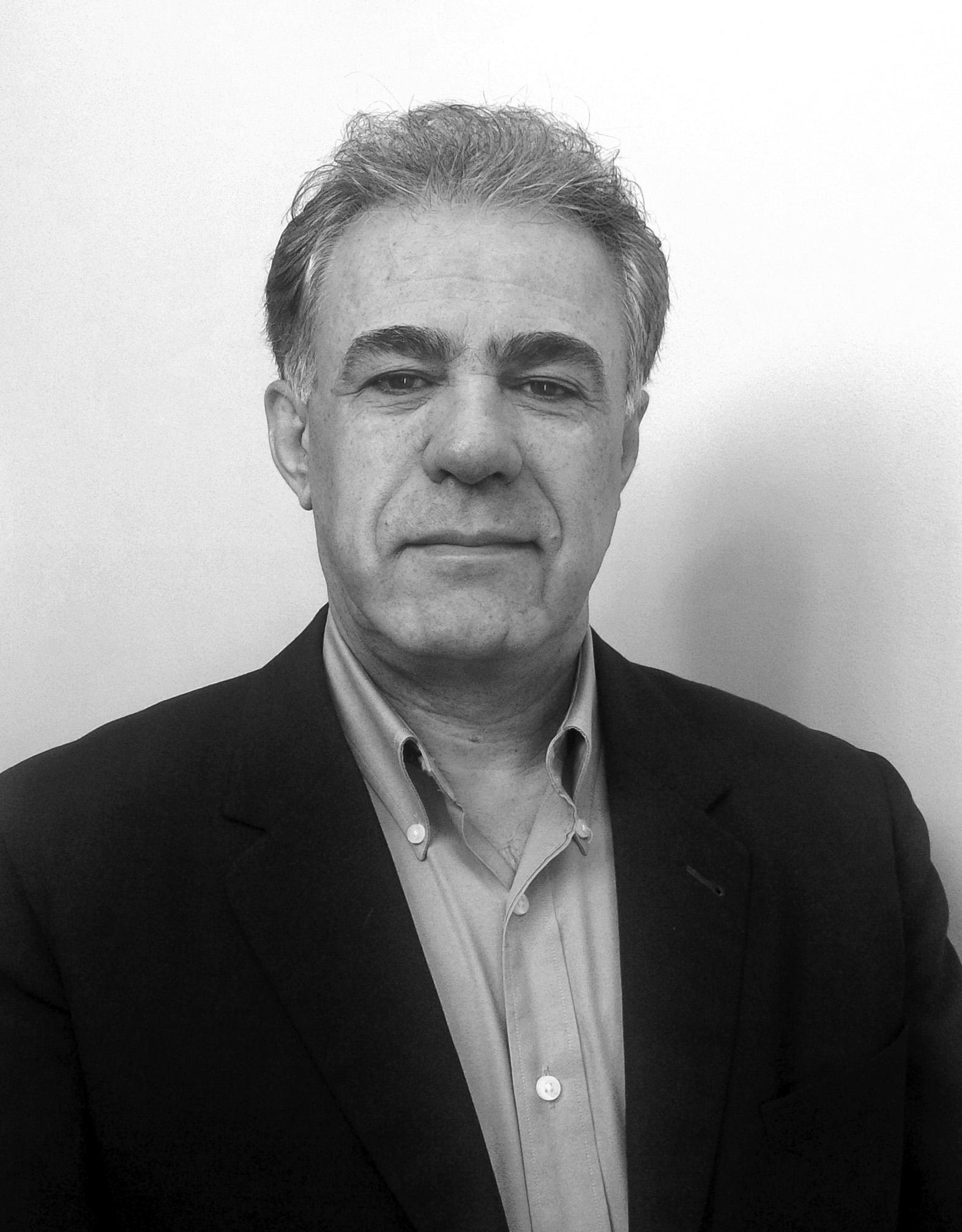 Hassan Savehilaghi