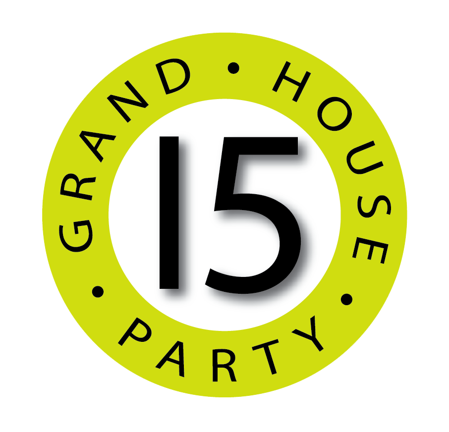 Grand House Party